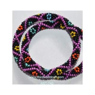 Bracelets AST-740