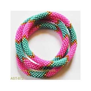 Bracelets AST-872