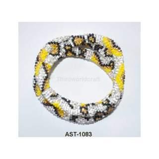 Bracelets AST-1083