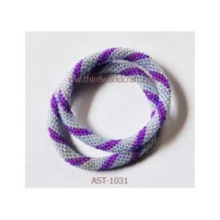 Bracelets AST-1031