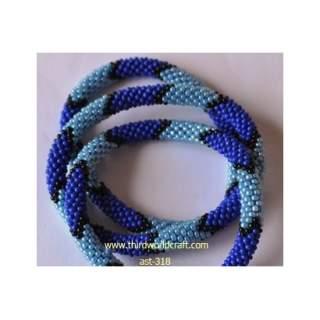 Bead Bracelets AST-318