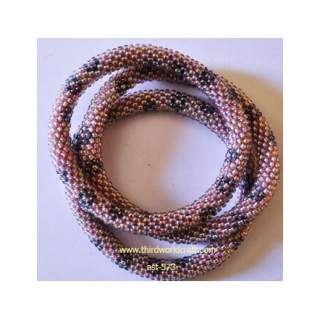 Bracelets AST-573