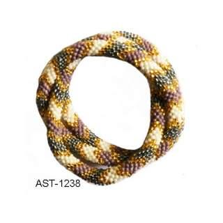 Bead Bracelets AST-1238