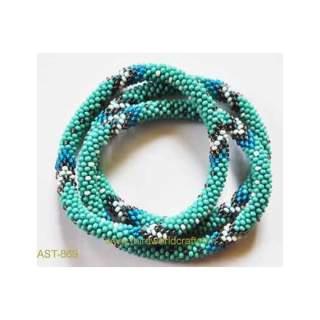 Bracelets AST-869