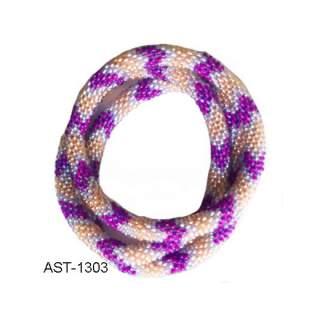 Bead Bracelets AST-1303