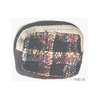 Money Purse HNB-26