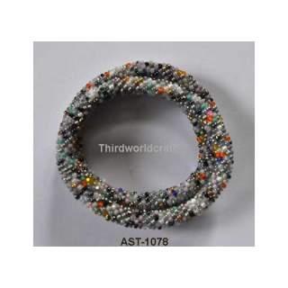 Bracelets AST-1078