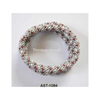 Bracelets AST-1084