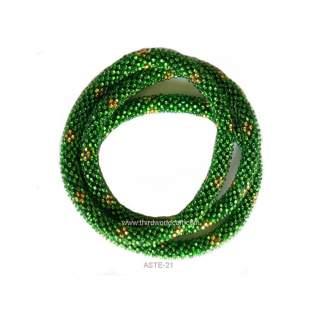 Size 8  Bracelets ASTE-21