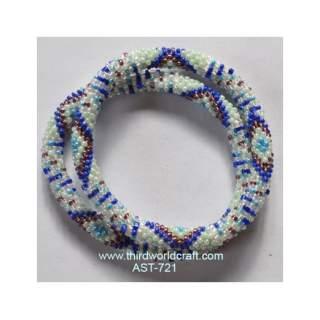 Bracelets AST-721