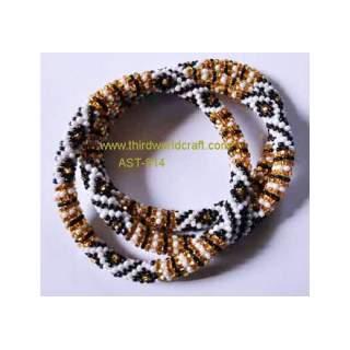 Bracelets AST-814