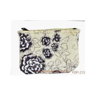 Felt  purse FBP-213