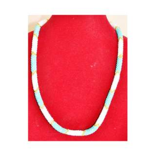 Bead Necklace GBN-106