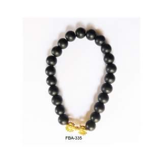 Stone Bracelets FBA-335