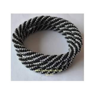 Bracelets AST-311