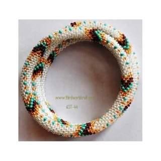 Bracelets AST-44
