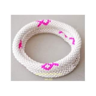 Bracelets AST-252