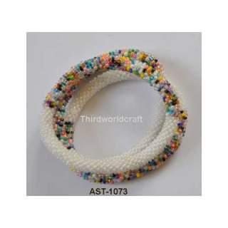 Bracelets AST-1073