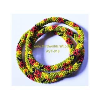Bracelets AST-816