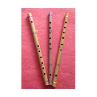 Bamboo Flute MIT-004