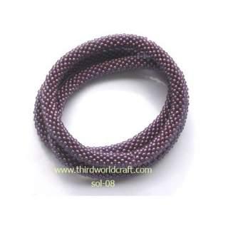 Bracelets SOL-08