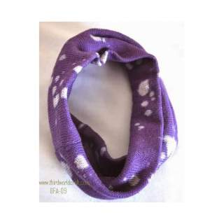 Head Band GFA-09