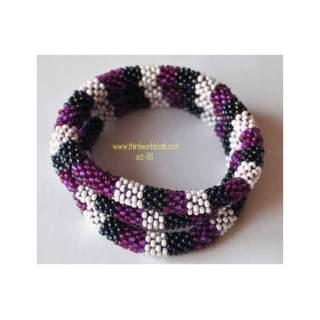 Bracelets AST-06