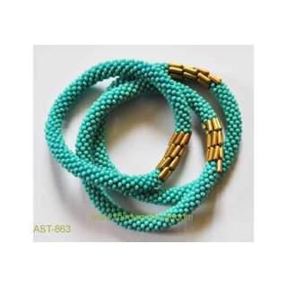 Bracelets AST-863