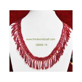 Necklace  GBNS-19