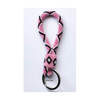 Key Chain GFA-244