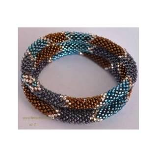 Bracelets AST-12