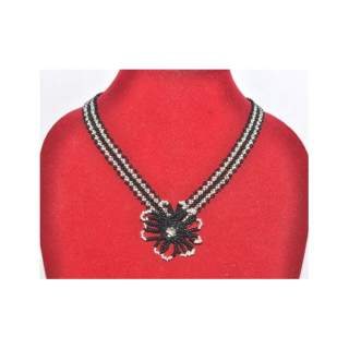 Necklace  GBN-118