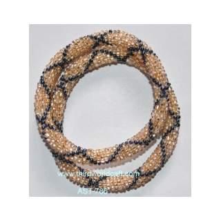 Bracelets AST-786