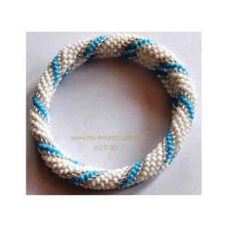 Bracelets AST-90