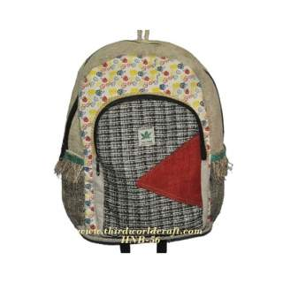 Backpack HNB-56