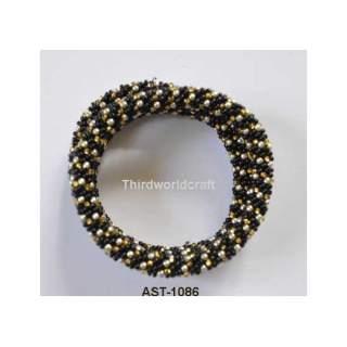 Bracelets AST-1086