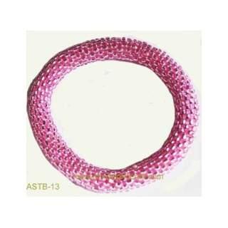 Kids Bracelets ASTB-13