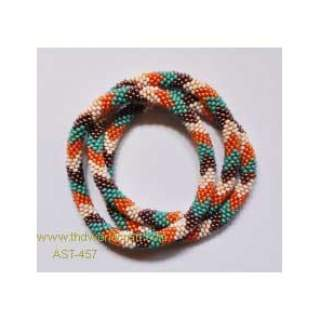 Bracelets AST-457