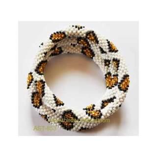 Bracelets AST-853
