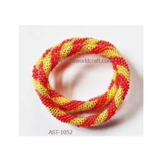 Bracelets AST-1052