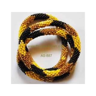 Bracelets AST-887