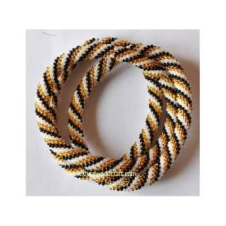 Bracelets AST-367