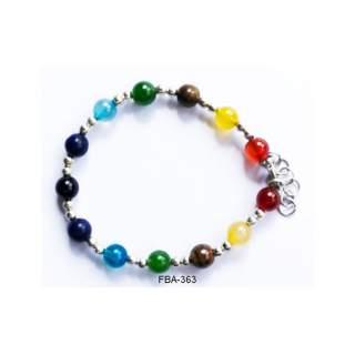Bead Bracelets FBA-363