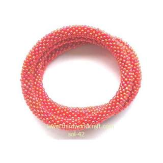Bracelets SOL-42
