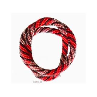 Size 8  Bracelets ASTE-03