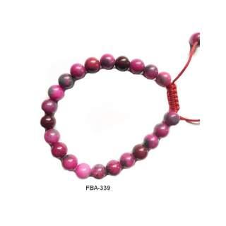 Onyx Bracelets FBA-339