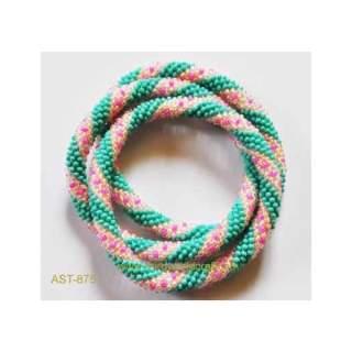 Bracelets AST-875