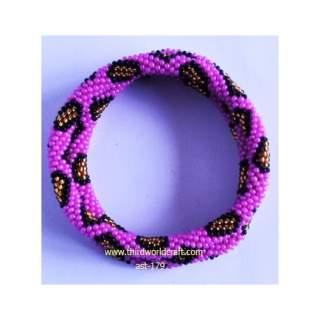 Bracelets AST-179