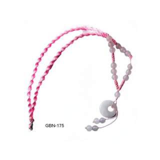 Bead Necklace GBN-175