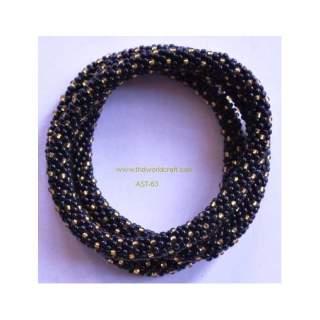 Bracelets AST-63